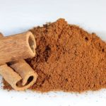 11 Hair and Skin Uses of Cinnamon You Should Know