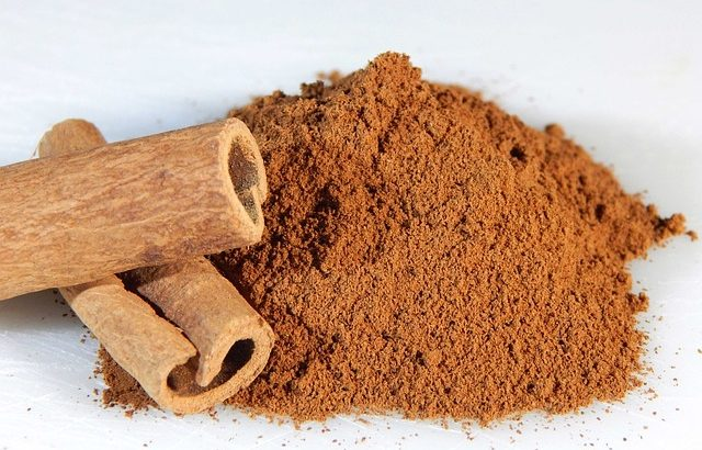 uses of cinnamon | Mololo cosmetics