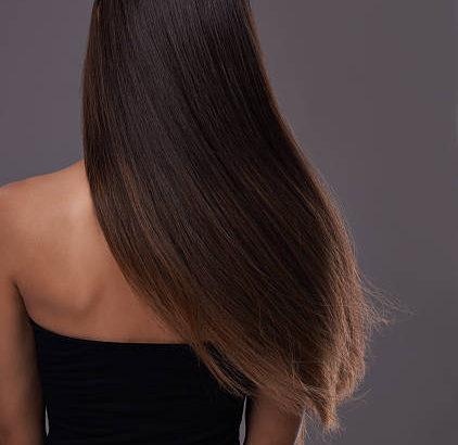 Hair growth tips   Mololo cosmetics