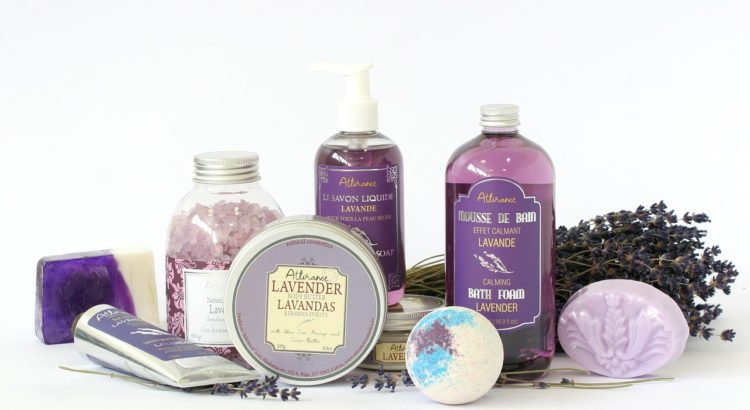 uses of lavender oil | Mololo cosmetics