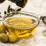10 Hair and Skin Uses of Olive Oil You Should Know