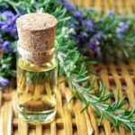 13 Hair and Skin Uses of Rosemary Essential Oil You Should Know