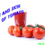 10 Hair and Skin Uses of Tomato Juice You Should Know
