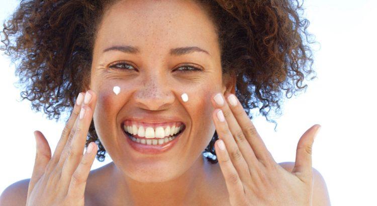 All about eczema   Mololo cosmetics
