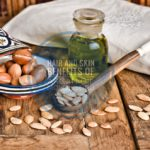 14 Hair and Skin Uses of Argan Oil You Should Know