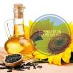 9 Hair and Skin Uses of Sunflower Oil You Should Know