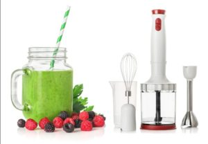 immersion blender | mololo cosmetics