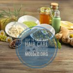 Top 13 Skin and Hair Ingredients You Should Have