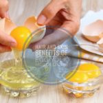 10 Hair and Skin Uses of Egg Yolk You Should Know