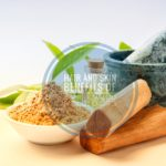 15 Hair and Skin Uses of Sandalwood (Camwood) Powder You Should Know