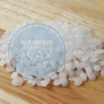 3 Hair and Skin Uses of Emulsifying Wax (EWax) You Should Know