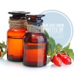 10 Hair and Skin Uses of Rosehip Oil You Should Know