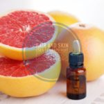 11 Hair and Skin Uses of Grapefruit Essential Oil You Should Know