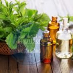 14 Hair and Skin Uses of Peppermint Essential Oil You Should Know