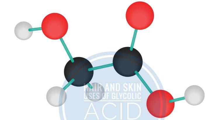 glycolic acid uses | mololo.org