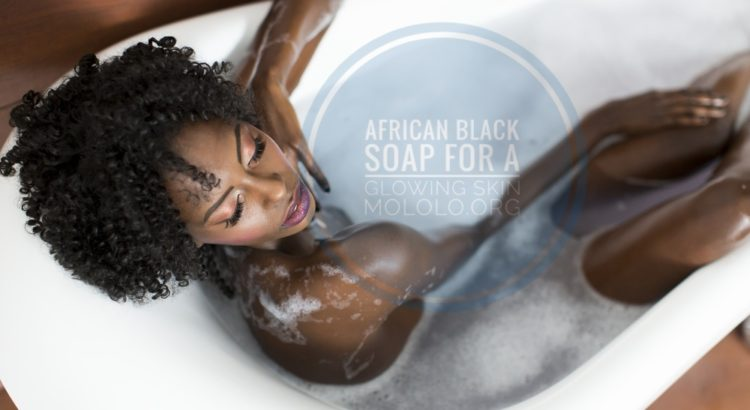 African Black Soap | mololo.org