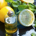 12 Hair and Skin Uses of Lemon Essential Oil You Should Know