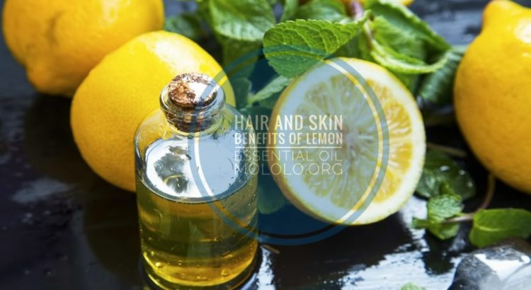 lemon essential oil uses   mololo.org