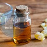 11 Hair and Skin Uses of Frankincense Essential Oil You Should Know