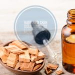 11 Hair and Skin Uses of Sandalwood Essential Oil You Should Know