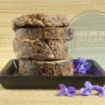 20 Hair and Skin Uses of African Black Soap You Should Know