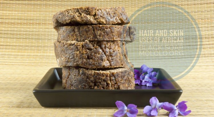 african black soap uses | mololo.org