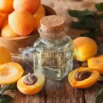 14 Hair and Skin Uses of Apricot Kernel Oil You Should Know