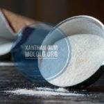 4 Skin Uses of Xanthan Gum You Should Know