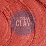 18 Hair and Skin Uses of Rhassoul Clay (Moroccan Red Clay) You Should Know