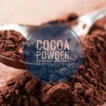 9 Hair and Skin Uses of Cocoa Powder You Should Know