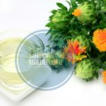 13 Hair and Skin Uses of Safflower Oil You Should Know