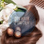Best Hair Powder You Should Try Out Today – Suitable for Dry, Oily, and Normal Hair