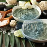 13 Hair and Skin Uses of French Green Clay (Illite Clay)You Should Know