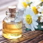 8 Hair and Skin Uses of Roman and German Chamomile Essential Oil You Should Know