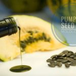 15 Hair and Skin Uses of Pumpkin Seed Oil You Should Know