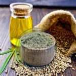 19 Hair and Skin Uses of Hemp Seed Oil You Should Know