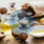 16 Hair and Skin Uses of Macadamia Nut Oil You Should Know