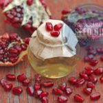 15 Hair and Skin Uses of Pomegranate Seed Oil You Should Know