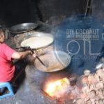 DIY Coconut Milk and Coconut Oil Today