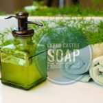 12 Hair and Skin Uses of Castile Soap You Should Know