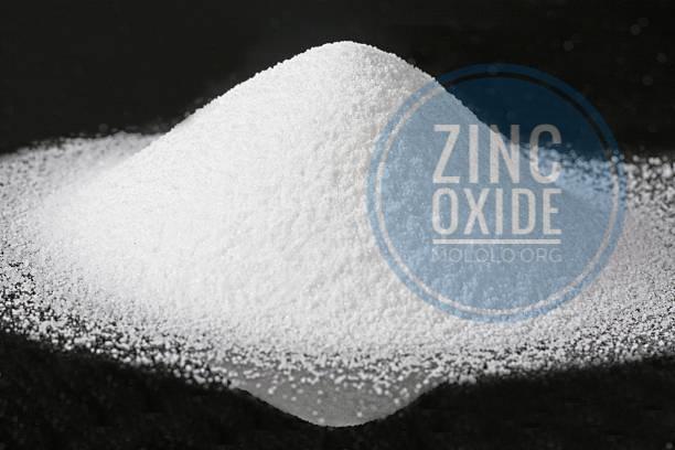 zinc oxide|mololo.org
