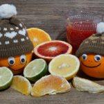 Vitamin C for Acne – Here is How Vitamin C Will Help You Overcome Acne (DIYs Included)