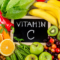 Vitamin C for Acne | mololo.org