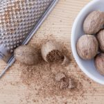 10 Skin and Hair Benefits of Nutmeg You Should Know