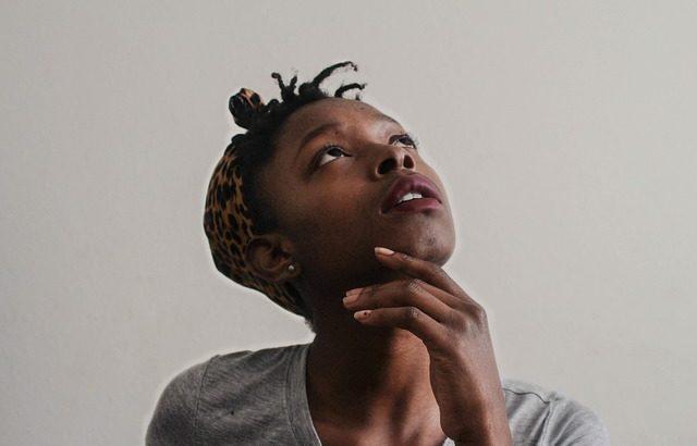 open pores treatment - mololo blog