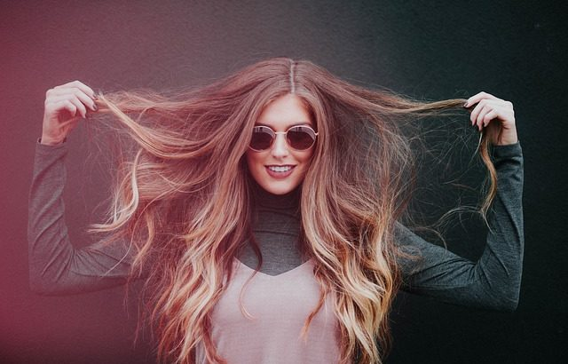 how to grow hair faster - mololo blog
