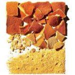 8 Skin Uses of Orange Peel Powder You Should Know