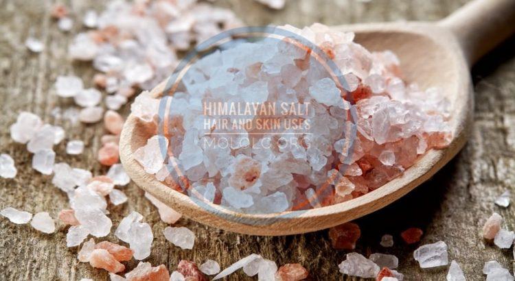 himalayan salt uses | mololo cosmetics