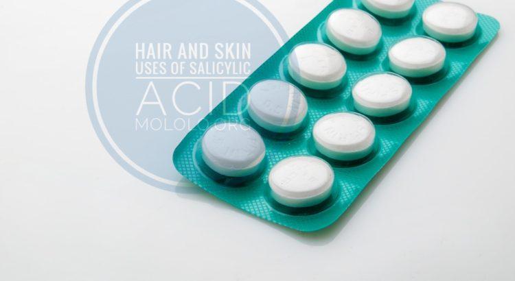 Aspirin | mololo.org