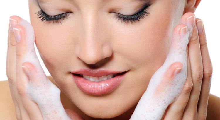face cleaner - mololo blog